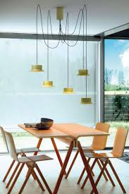60 best interior bar u0026 restaurant images on pinterest