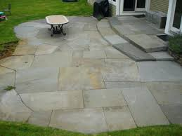 Large Pavers For Patio by Patio Tile Pattern Patio Floor Tile Patterns Image Of Luxury