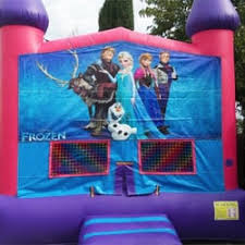 party rental sacramento alecia s party rentals party equipment rentals 4601 franklin