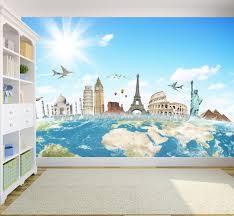 poster für kinderzimmer fototapeten im kinderzimmer meine fototapeten poster aufkleber