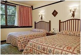 chambre montana hotel sequoia lodge chambre montana 100 images disneyland