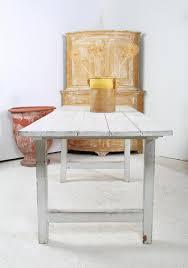 Kitchen Table Or Island Anton U0026 K Antique French Work Table Or Kitchen Island Plus