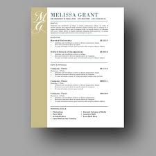 Single Page Resume Template Best 25 Student Resume Template Ideas On Pinterest Cv Template