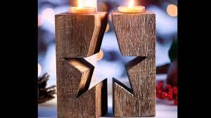 weihnachtsdekoration aus holz weihnachtsdekoration aus holz dekoration ideen geräumiges