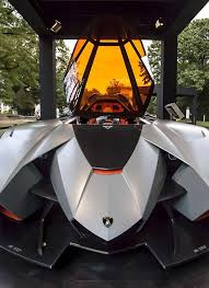 lamborghini egoista poster the lamborghini egoista the maddest bull fighter jets