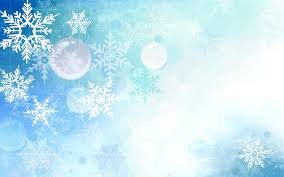 free christmas backgrounds long wallpapers
