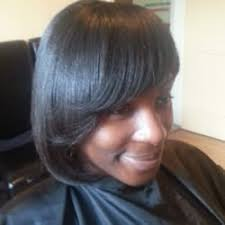 sew in hair salon columbus ga patrice s hair design studio 46 photos hair salons 5132