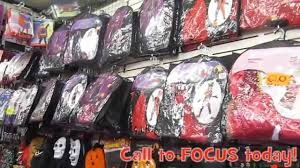 halloween costumes decorations and accessories from focus tralee