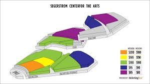 Segerstrom Shen Yun In Costa Mesa April 3 U20138 2018 At Segerstrom Center For