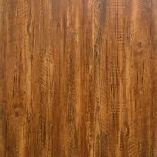 Cork Backed Vinyl Flooring Grand Canyon Collection U2013 Universal Flooring Supply