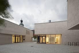 architektur uni kã ln deutscher architekturpreis 2015 an sauerbruch hutton