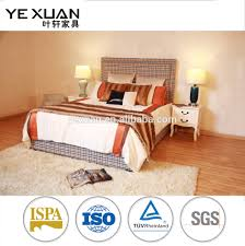 Best Bed Sheet Cotton Hq Home Decor Ideas Bridal Bed Sheet Bridal Bed Sheet Suppliers And Manufacturers At