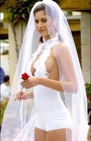sexxy wedding dresses wedding dress designs picture wedding dress