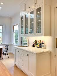 Kitchen Bar Counter Designs 187 Best Kitchen Images On Pinterest Kitchen Dream Kitchens And