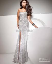cheap gowns excellent cheap evening dresses 68 with additional prom