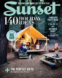 hearst magazine customer service amazon com discount magazines top magazine deals magazine