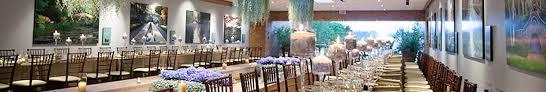 Chicago Botanic Garden Restaurant Indoor Spaces Chicago Botanic Garden