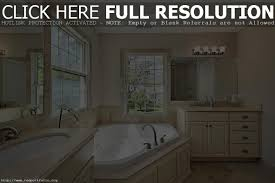 Bathroom Remodling Ideas Cool Bathroom Remodeling Ideas With Interesting Bathroom Remodel