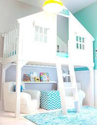 Ikea Child Bunk Bed Ikea Toddler Bunk Bed Brunofelixarts