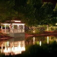fresno wedding venues fresno ca wedding venues weddinglovely