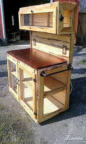 Pallet Furniture Outdoor 447 Best Palletwood Junkies Images On Pinterest Pallet Projects