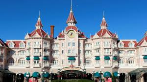 Seeking Join The Disneyland Seeking To Join The Team Lovin Dublin