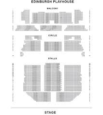 theatre floor plans playhouse seating plan