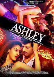 ashley 2017 full movie free download 720p 700mb hd hevc