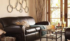 Quirky Living Room Accessories Living Room Sweet Living Room Decor Styles Delightful Living