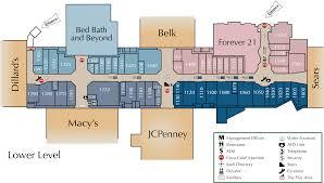 One Level Home Floor Plans One Level Home Floor Plans Nabelea Com