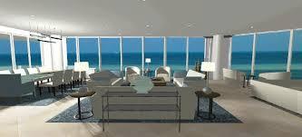 Interior Decorators Fort Lauderdale Alluring 10 Interior Decorators Miami Inspiration Design Of Top