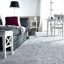 bedrooms flooring idea waves of grain collection by bedroom carpet ideas light grey carpet bedroom bedroom carpet ideas