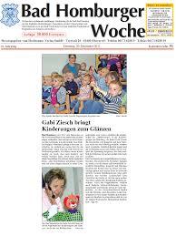 Vhs Bad Homburg Gabis Kasperle Referenzen