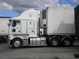 kenworth aerodyne truck kw boy u0027s most interesting flickr photos picssr