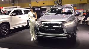 land rover thailand fast auto show thailand 2017 youtube