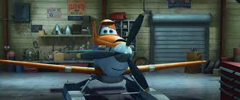 watch planes fire u0026 rescue 2014 free movie wowmovie