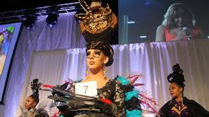 bronner brothers hair show schedule awesome hair takes over atlanta at bronner bros hair show