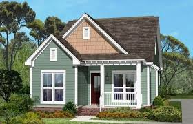 one story craftsman style house plans uncategorized modern craftsman style house plan fantastic interior