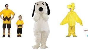Snoopy Halloween Costume Halloween Baby Bunting Costumes Halloween Haven