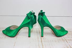 wedding shoes green wedding shoes emerald green bridal shoes emerald green