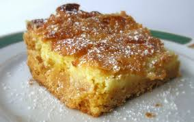 paula deen thanksgiving pecan pie august 2012 sugar pies