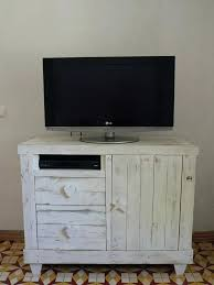 Corner Tv Cabinet Ikea Latest Tv Stands U2013 Flide Co
