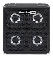 hartke 410xl bass cabinet hartke hydrive hd410 1 000 watt 4x10 bass cabinet sweetwater