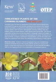 native plants list caymannature cayman plants