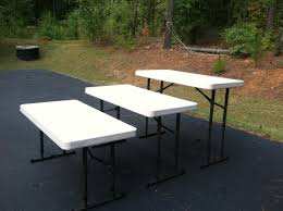 table and chairs for rent furniture wedding tables and chairs white foldable table rental