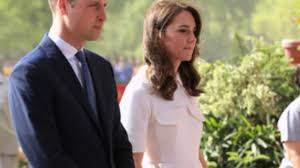 Where Do Prince William And Kate Live Prince William And Kate Middleton More Bussy In 2017 Youtube