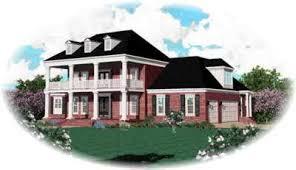 plantation style house plantation style house plans plan 6 1173