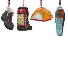 Camping Decorations 241 Best Permanent Campsite Ideas Camping Outdoors Images On