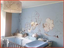 store chambre bébé store chambre bébé inspirational chambre beautiful stickers chambre
