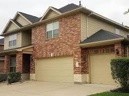 large one story homes large one story katy real estate katy tx homes for sale zillow